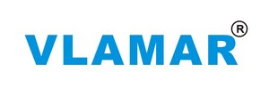 珠海唯立玛科技有限公司
